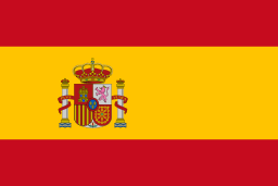 Country Flag Canary Islands